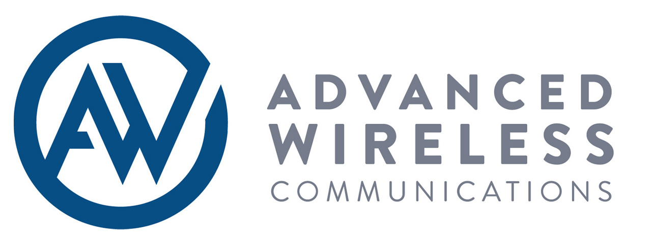 Advanced Wireless Communications