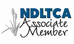 NDLTCA Associate Member Logo
