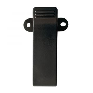 AWR Advantage Belt Clip – 221049