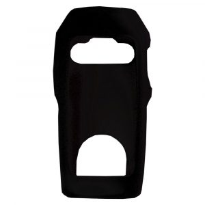 AWR Advantage Rubber Case – 221050