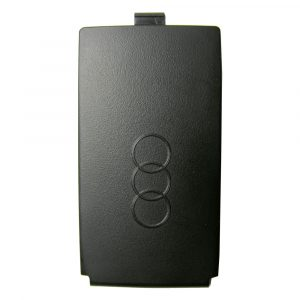 AWR Advantage Battery Door Cover – 221114