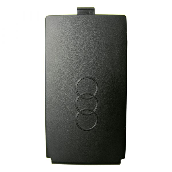 AWR Advantage Two-Way Radio battery door cover