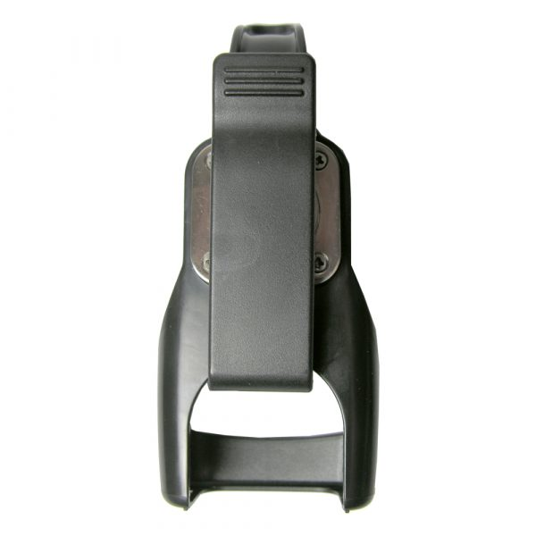 Holster for AWR Advantage Two-Way Radio