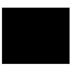 FCC Icon
