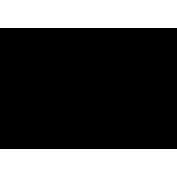 ODIN Platform Icon