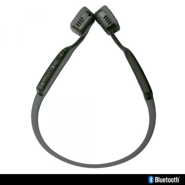Open Ear Bluetooth headset