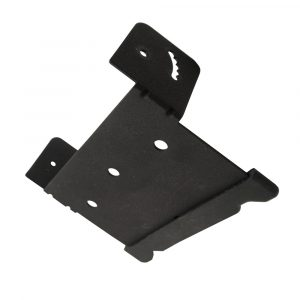 AWR-RB5000 Bracket