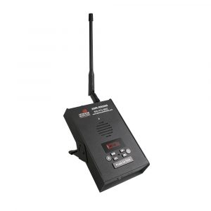 AWR-RB5000 Base Station – 922961