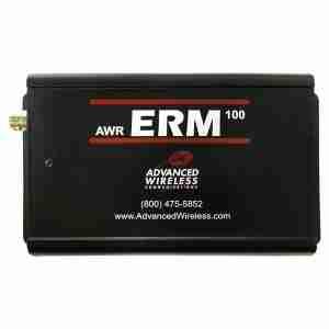 AWR-ERM100 – 922960
