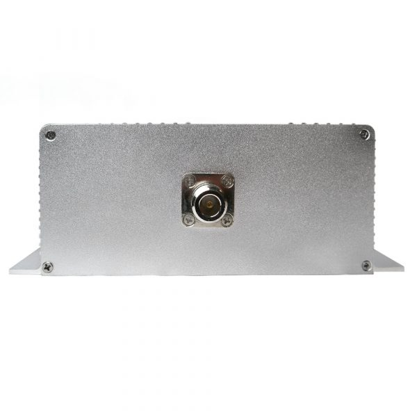 AWR-RP9000 Repeater top view