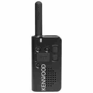 Kenwood ProTalk LT PKT-23K – 106030