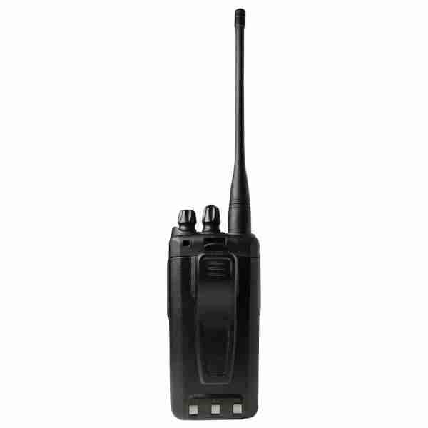 AWR-8000 two-way radio
