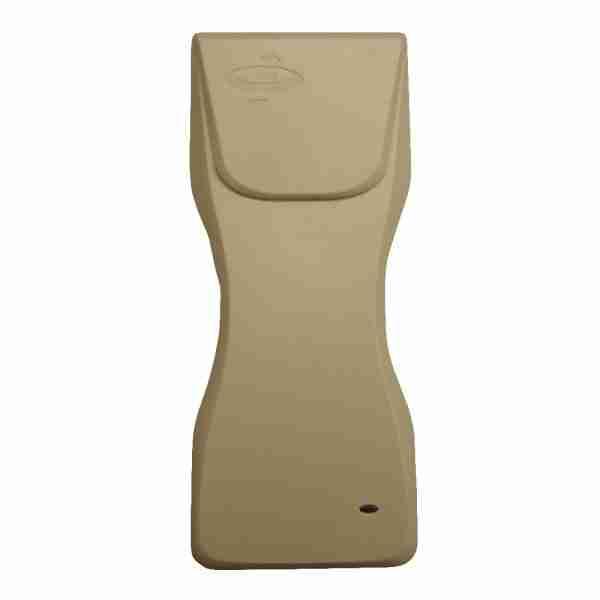 Echostream Wireless Bill Trap EN1249