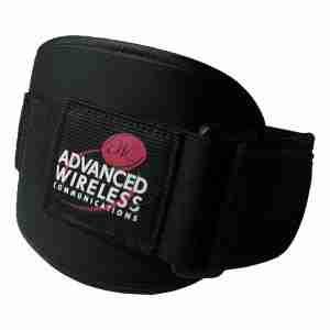 Universal Armband – 219349