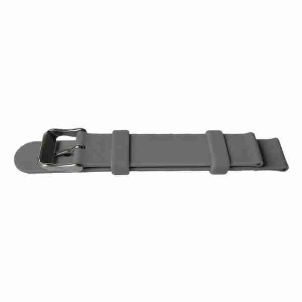 Single Button Waterproof pendant wristband, EN1221S-60W