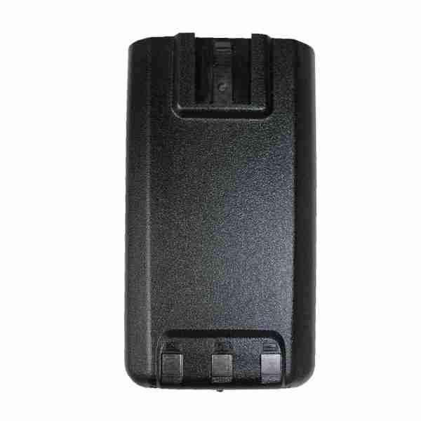 AWR-8000 two-way radios' Battery