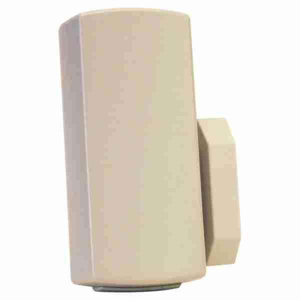 Door/Window Transmitter with Reed Switch, EN1210W-60