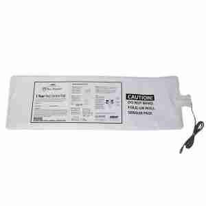 Bed Sensor Pad – 919157
