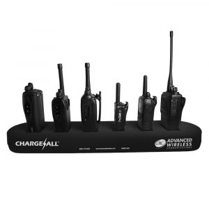 6-Unit Charge All – 501572