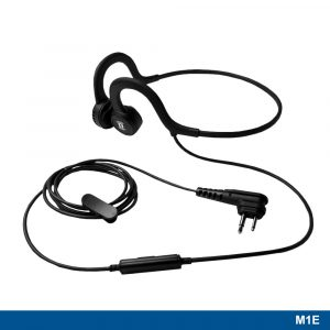 M1E Open Ear Headset – 221326