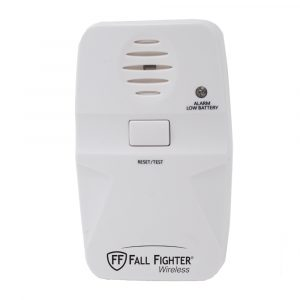 Wireless Fall Fighter Alarm – 923010