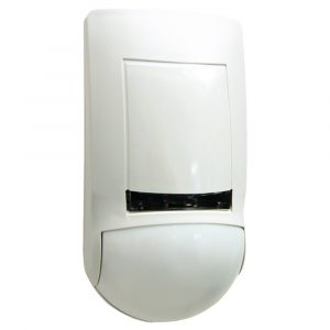 EchoStream Wall Mount Motion Detector (EN1260) – 921440