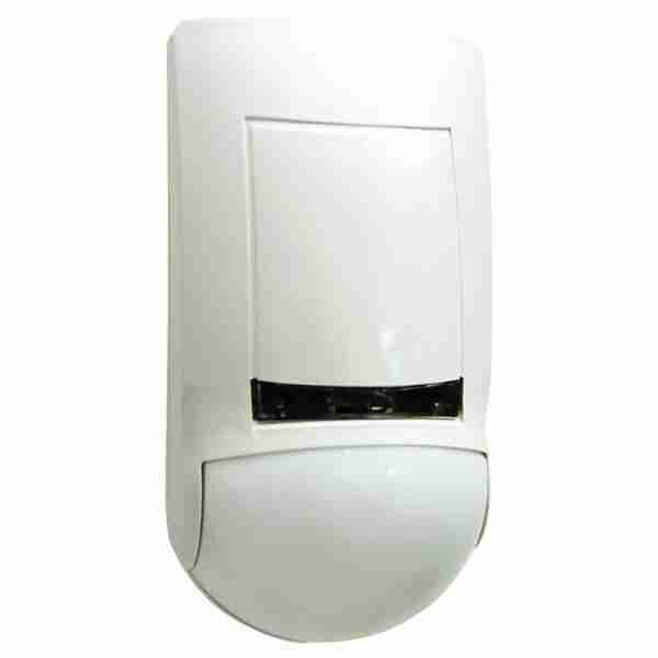 Wall Mount Motion Detector, EN1260