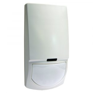 EchoStream High Traffic Motion Detector (EN1261HT) – 923002