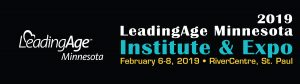 LeadingAge MN 2019