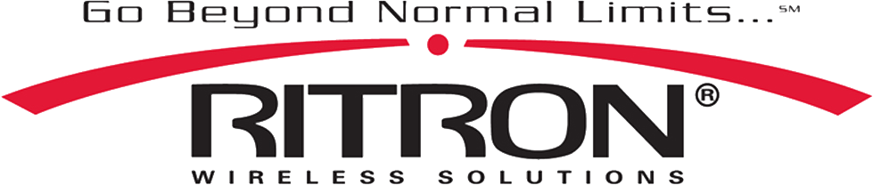 Ritron Wireless Solutions