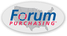 Forum Purchasing