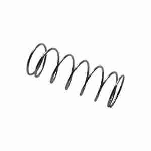 Compression Spring – 916019