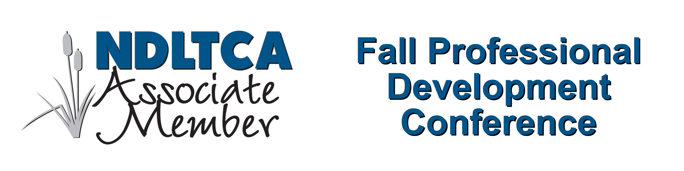 NDLTCA Fall Professional Development Conference