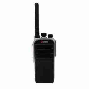 AWR-D7000 – 106306