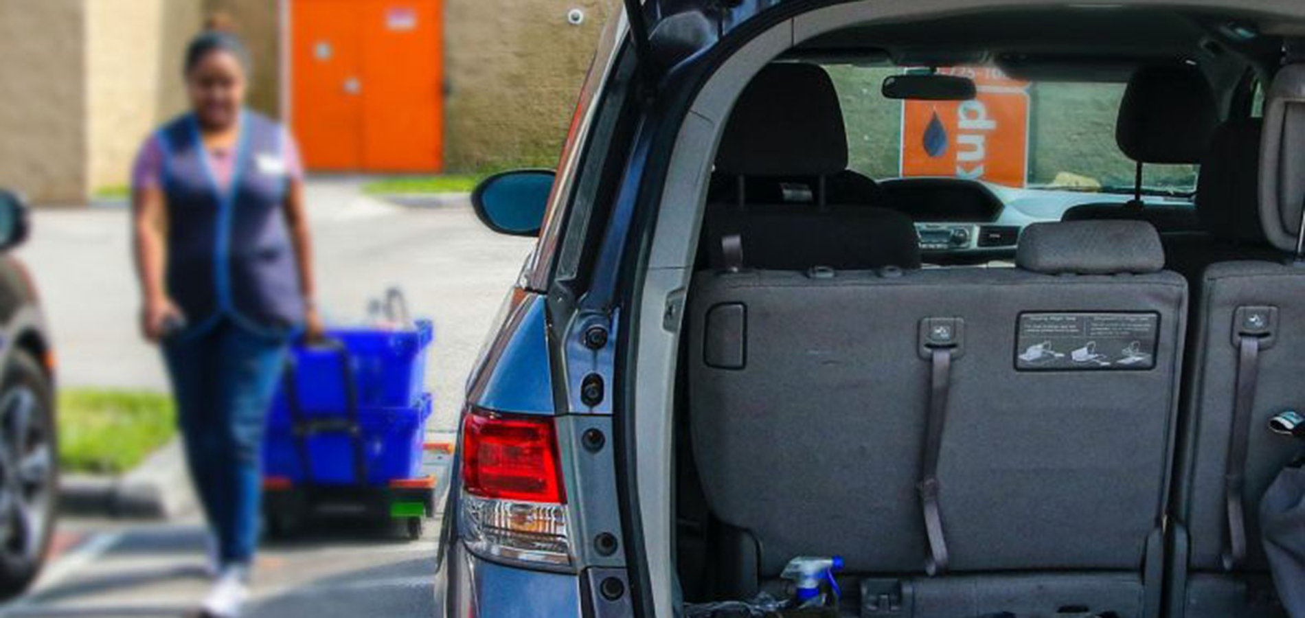 Curbside-Pickup-Solutions-Advanced-Wireless-Communications