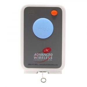 NEW AWC Nurse Call Box – 900291