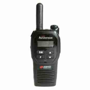 AWR Advantage - 106072
