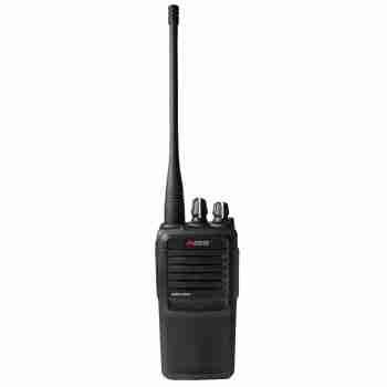 AWR-8000 – 106321