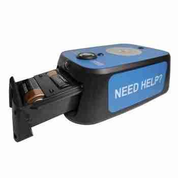 ODIN Two-Way Call Box - 106264