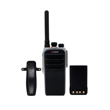 AWR-D7000 - 106306
