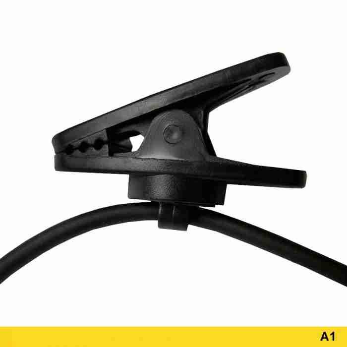 A1 Flexible Ear Loop- Listen Only - 210889