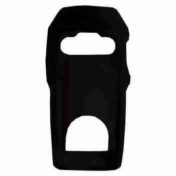 AWR Advantage Rubber Case – 221050