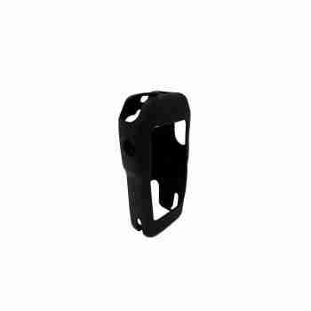 AWR Advantage Rubber Case - 221050
