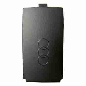 AWR Advantage Battery Door Cover – 221114