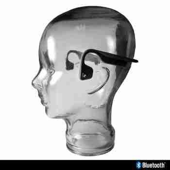 Bluetooth Open Ear Headset - 221148