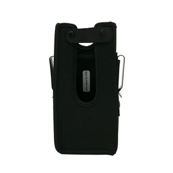 TC5X/7X Universal Case – 221470