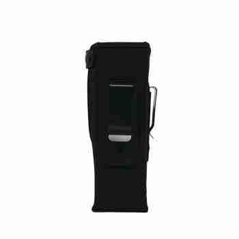 TC5X/7X Universal Case - 221470