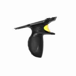 TC7X Trigger Handle – 221540