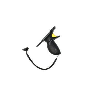 TC7X Trigger Handle - 221540