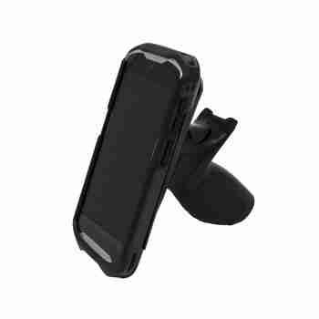 TC5X Trigger Handle - 221541
